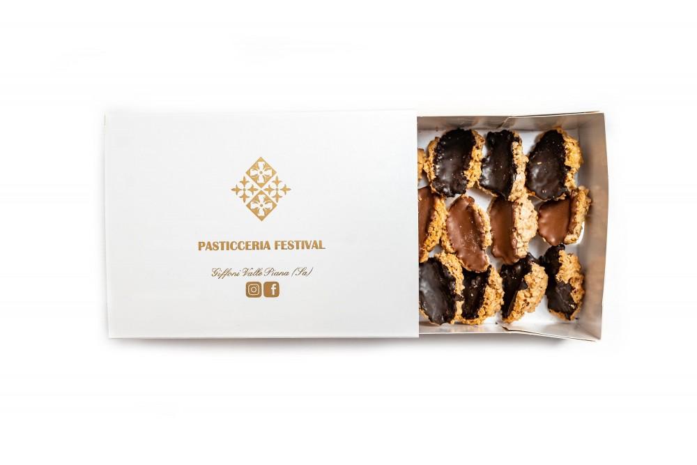 foto Pasticceria Festival Giffoni Valle Piana
